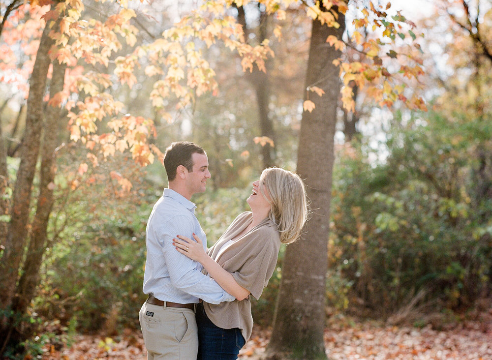 Carrollton GreenBelt Engagement Photos-1005.jpg