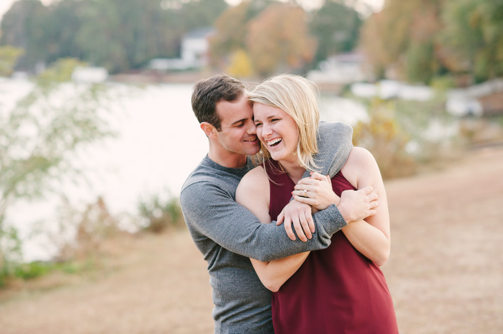Lake Carroll Engagement Photos-1010.jpg