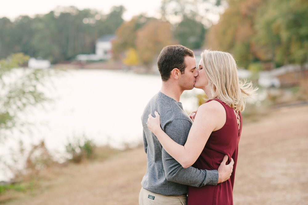 Lake Carroll Engagement Photos-1008.jpg