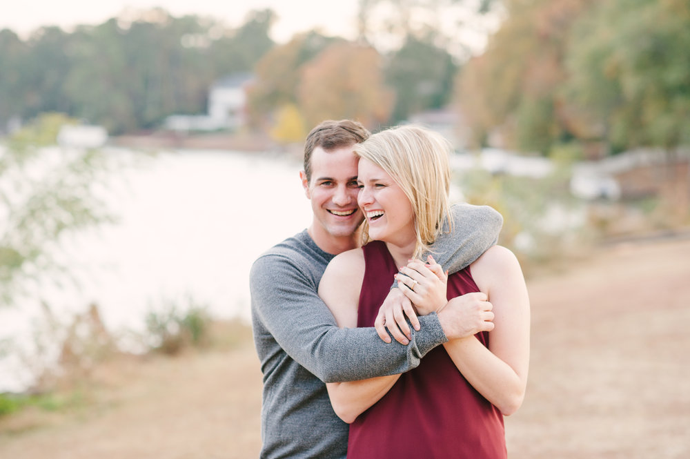 Lake Carroll Engagement Photos-1011.jpg