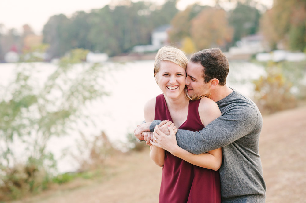 Lake Carroll Engagement Photos-1012-2.jpg