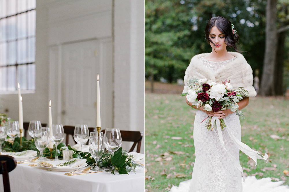 Winter Wedding at Brickyard Marietta.jpg