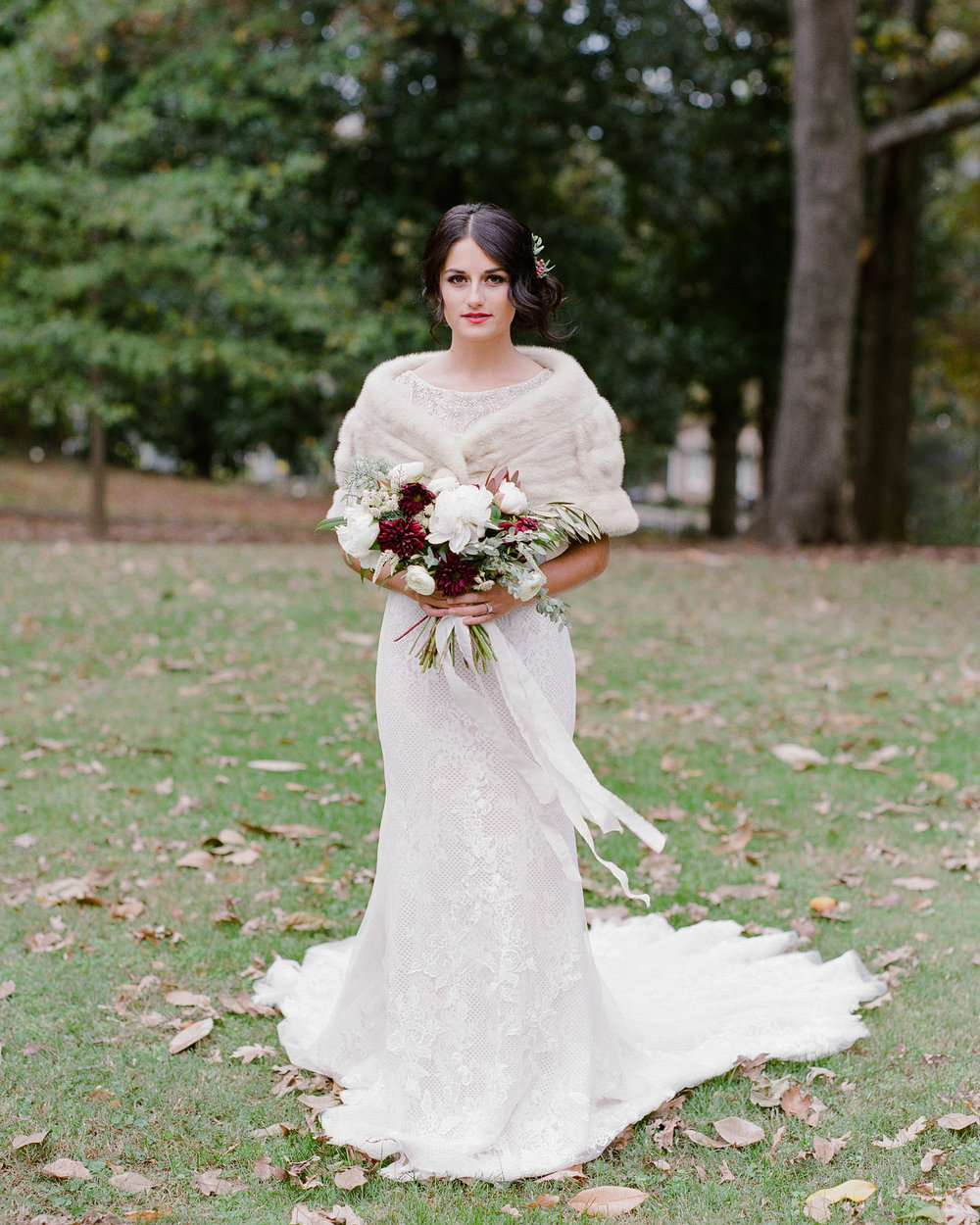 brickyard-marietta-winter-wedding-bride-gown-1018.jpg