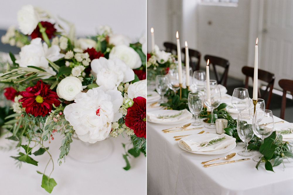 winter-wedding-estate-table-arrangement-marietta-1011.jpg
