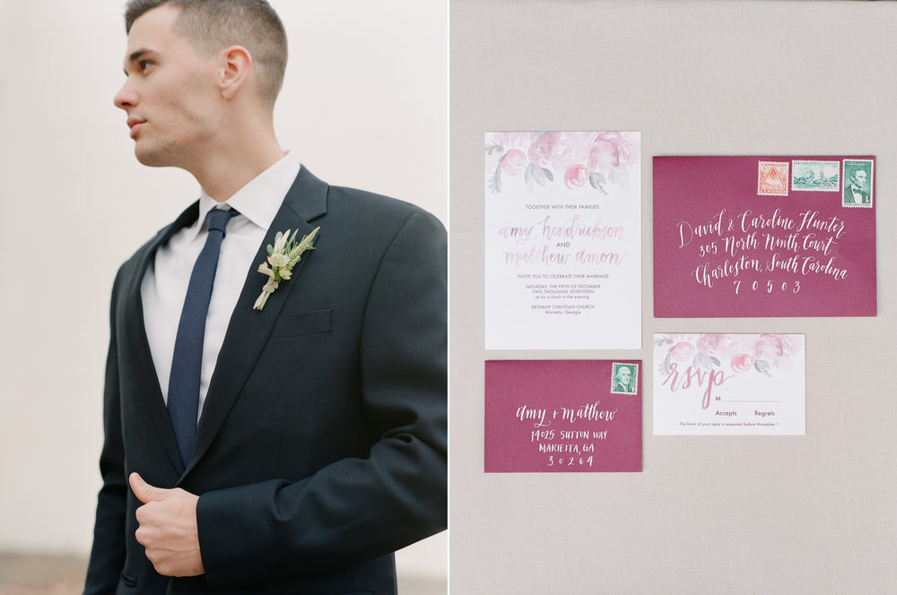 winter-wedding-groom-and-invitation-marietta-1010.jpg