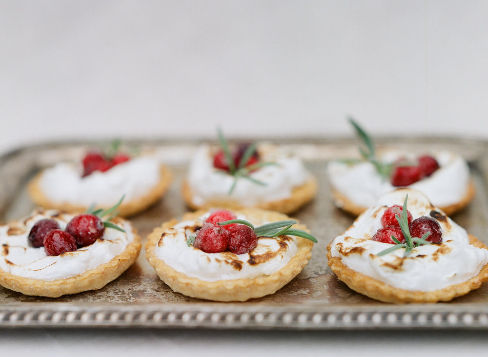 brickyard-marietta-winter-wedding-tarts-1029.jpg