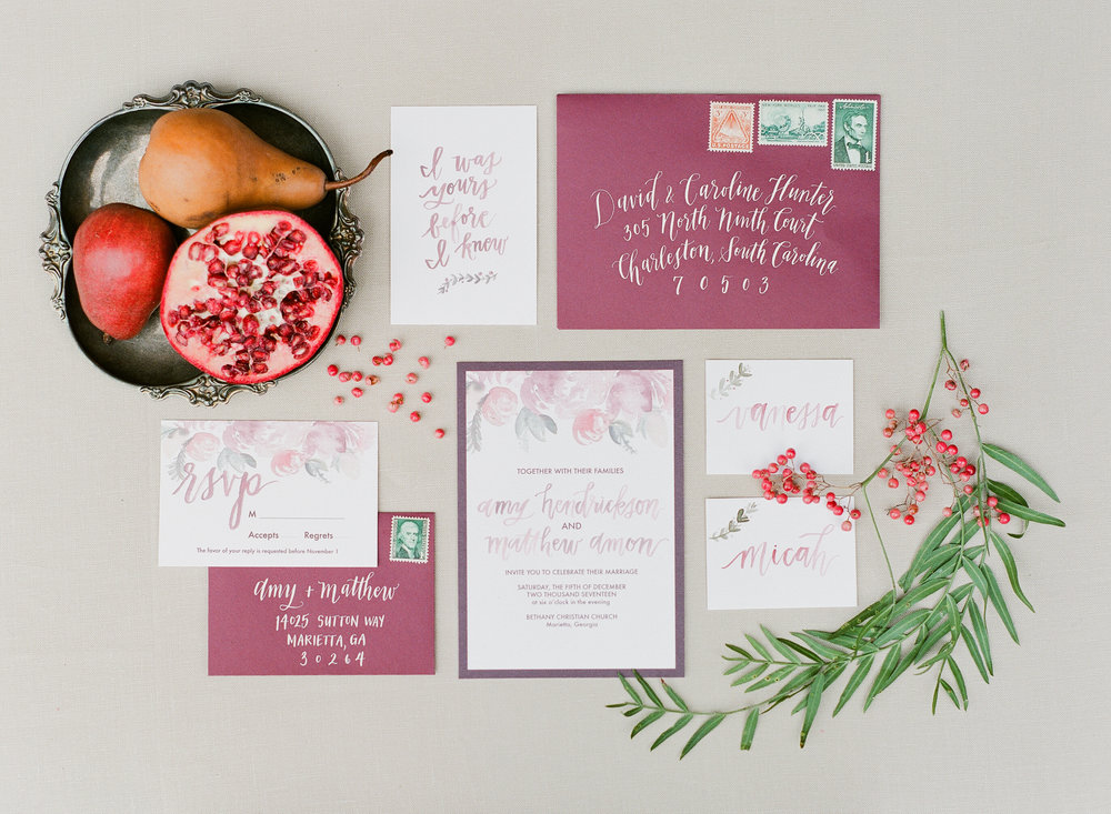 winter-wedding-invitation-suite-marietta-1001.jpg