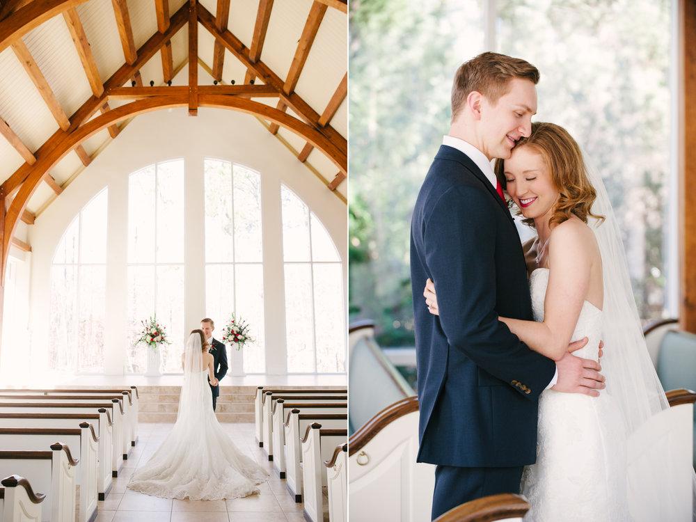Ashton Gardens Winter Wedding in Chapel.jpg