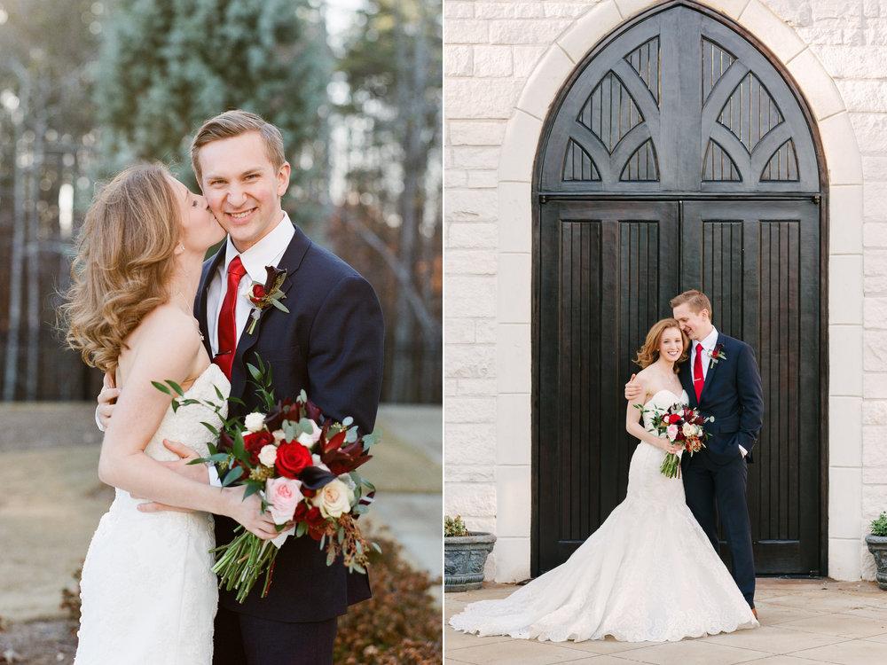Joyful Bride and Groom Ashton Gardens.jpg