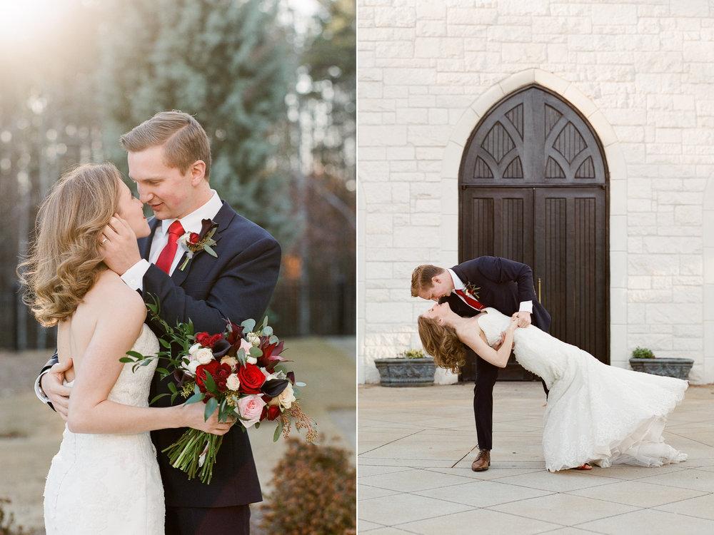 Romantic Bride & Groom Ashton Gardens Atlanta.jpg