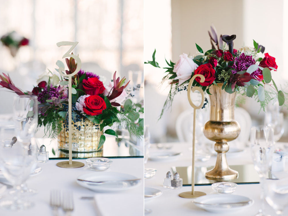 Ashton Gardens Reception Centerpieces.jpg