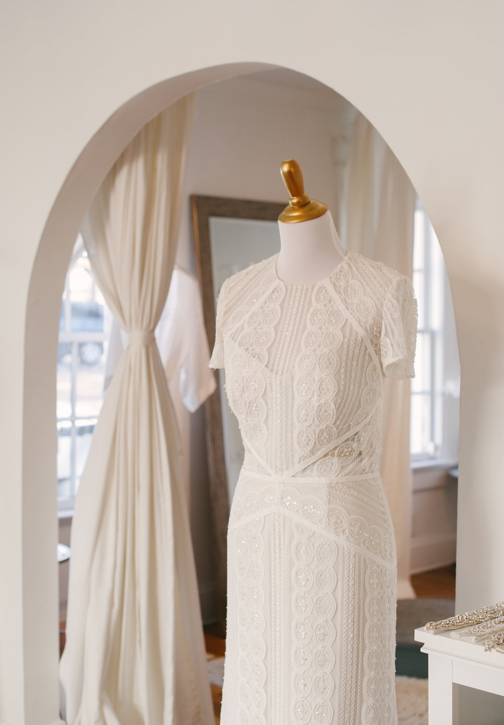 White Magnolia Bridal Atlanta-1000.jpg