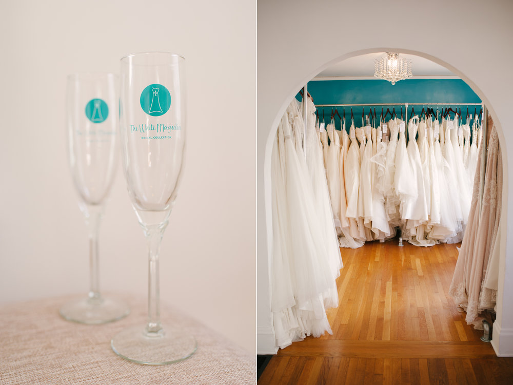 White Magnolia Bridal Atlanta.jpg