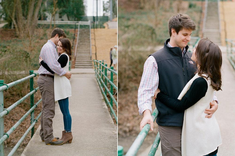 Tanyard Creek Park Romantic Engagement Shoot.jpg