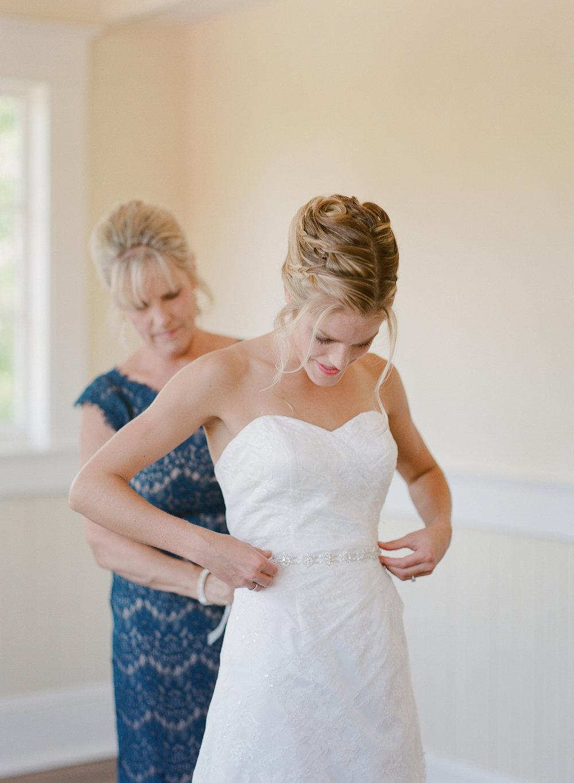 taylor-grady-house-wedding-athens-ga-1006.jpg