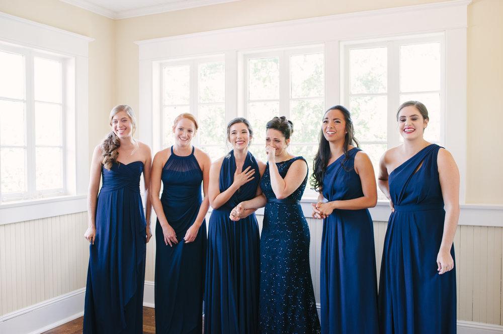 taylor-grady-house-wedding-athens-ga-1008.jpg