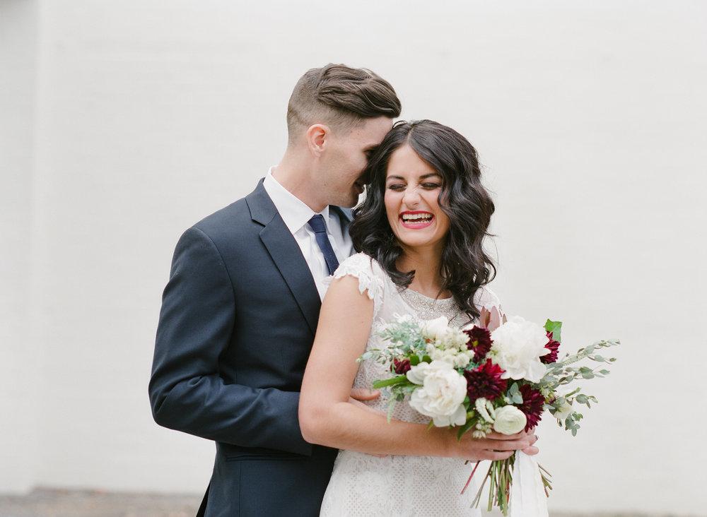 winter-wedding-bride-groom-marietta-1003.jpg