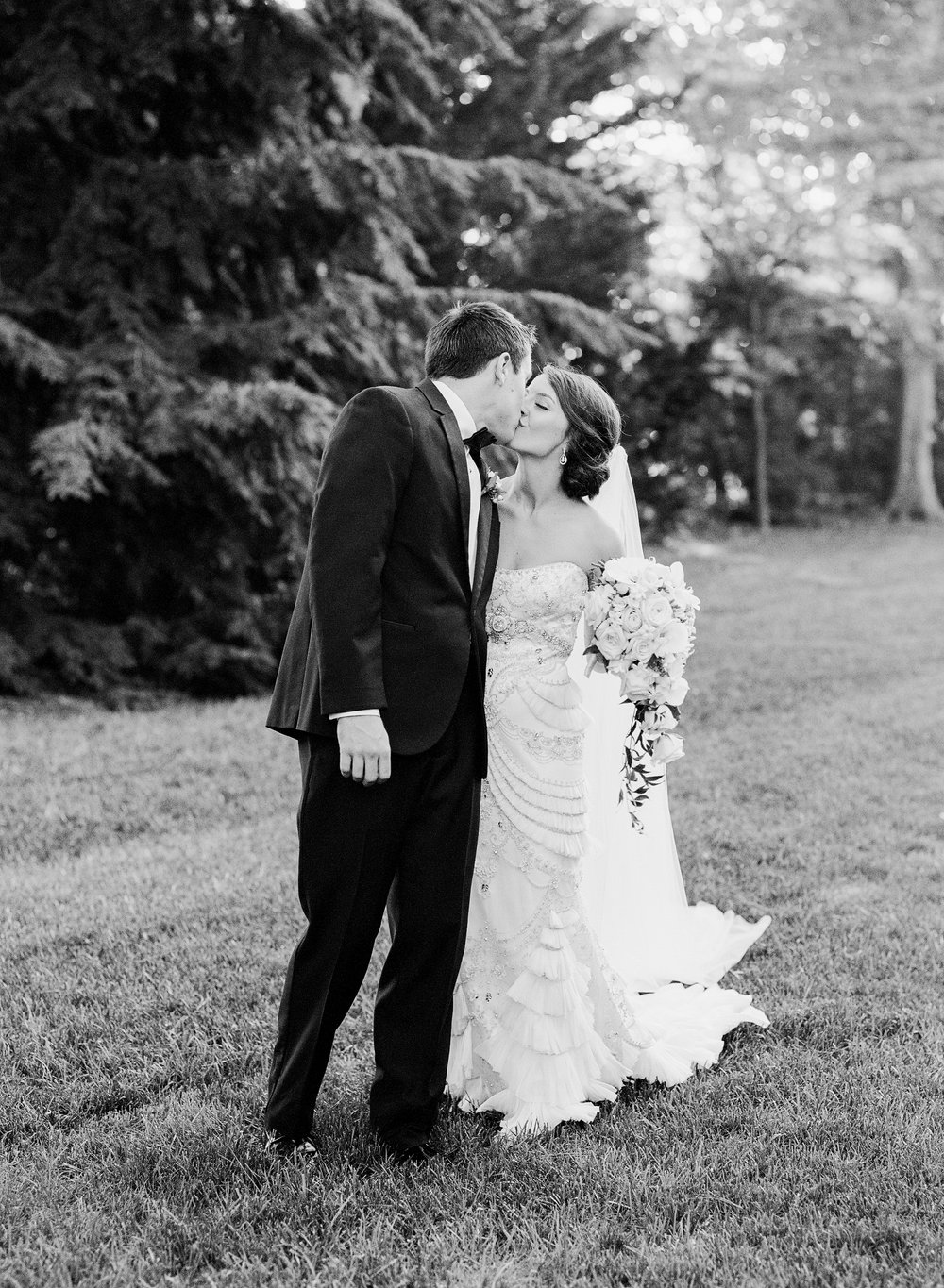 Payne Corley House Wedding.jpg