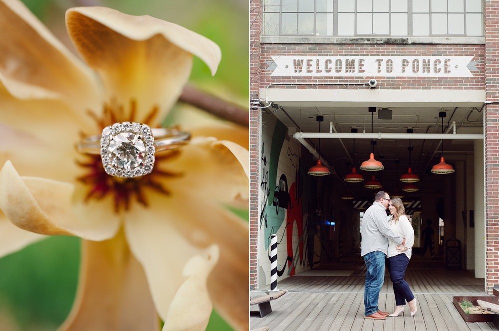 Ponce City Market Engagement.jpg