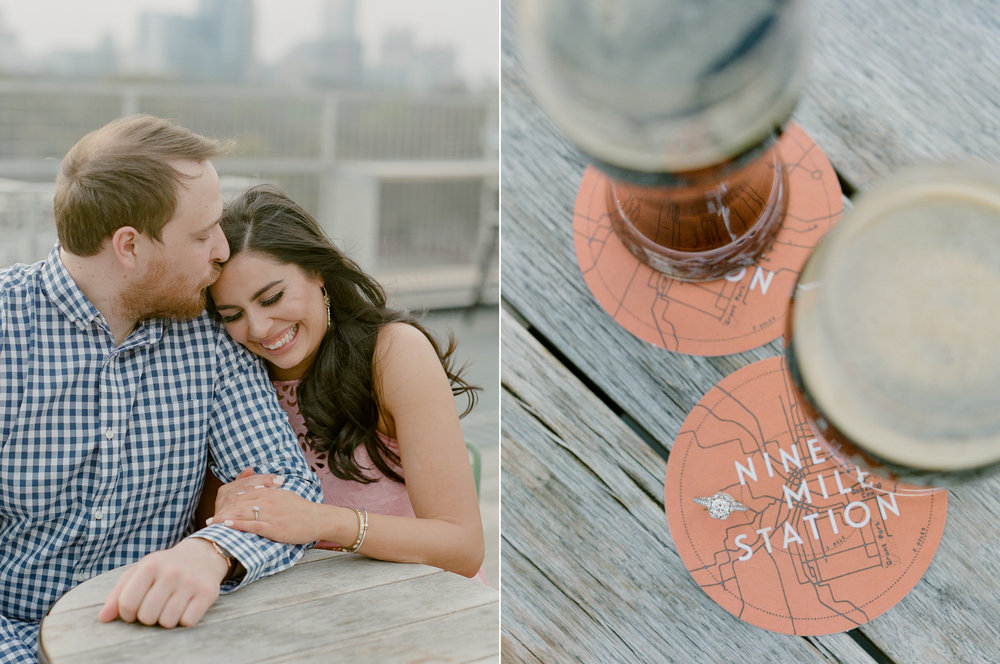 Nine Mile Station Engagement Photos.jpg