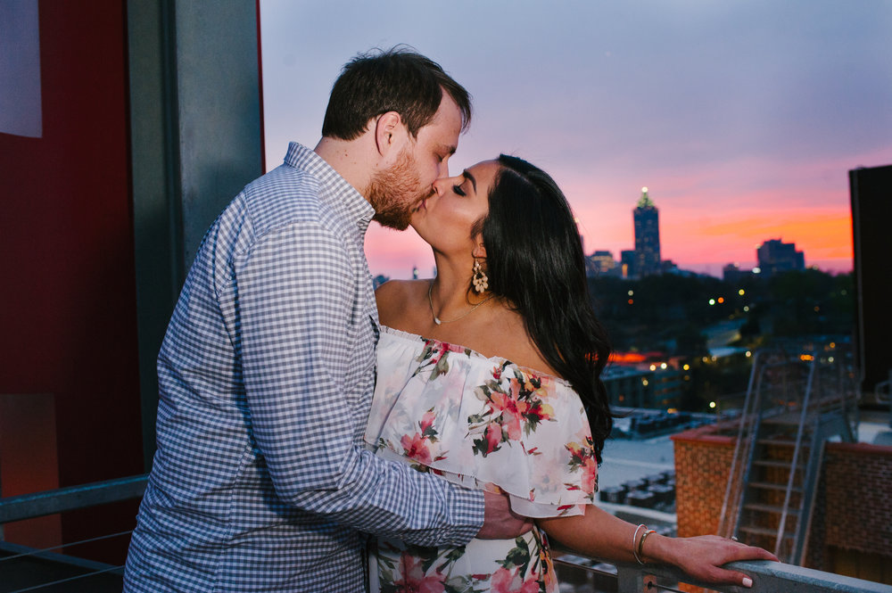 Skyline Park Engagement-1009.jpg