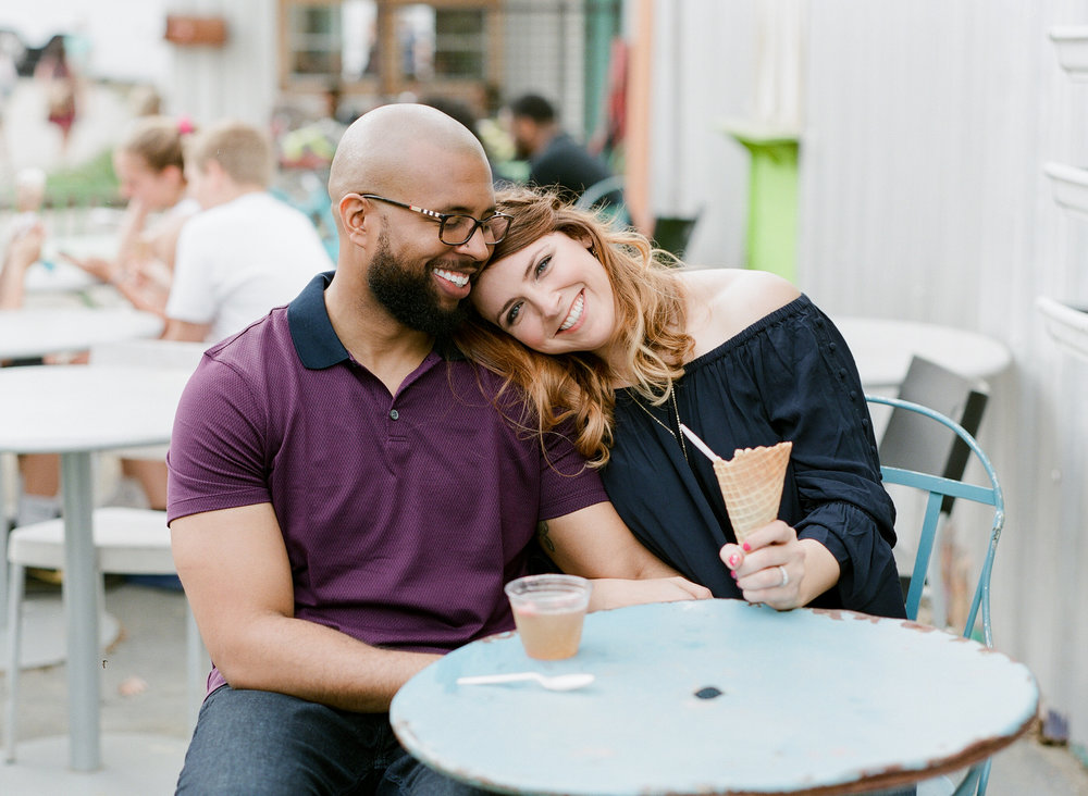 Jake's Ice Cream Engagement Session-1000.jpg