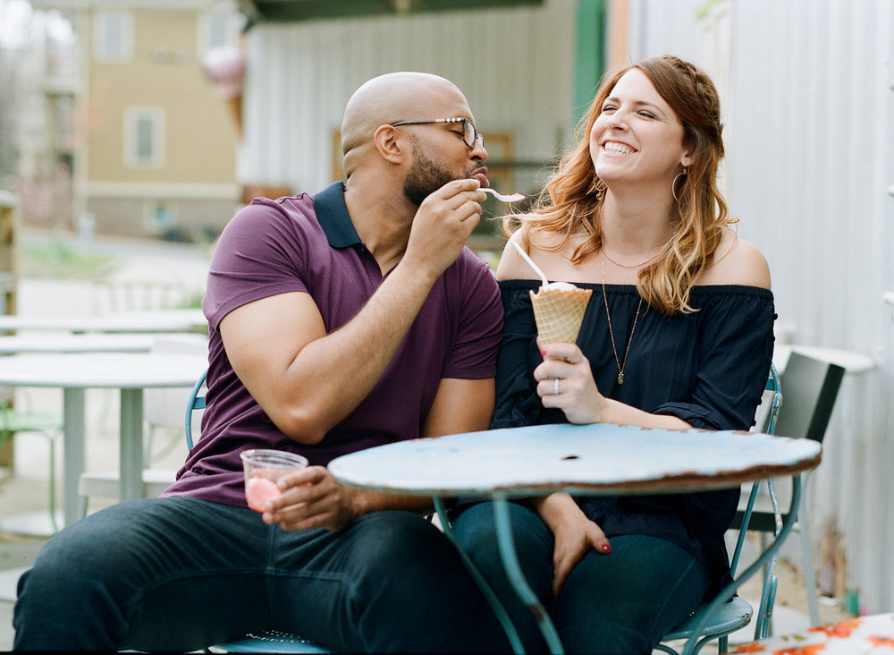Jake's Ice Cream Engagement Session-1003.jpg