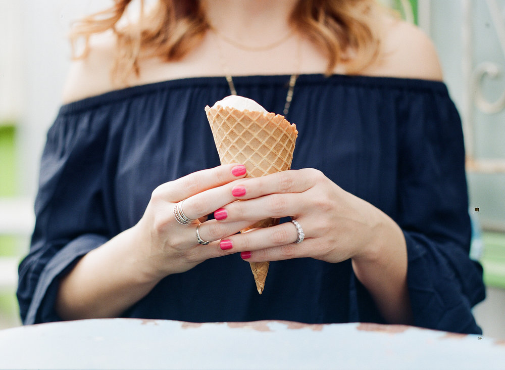 Jake's Ice Cream Engagement Session-1007.jpg