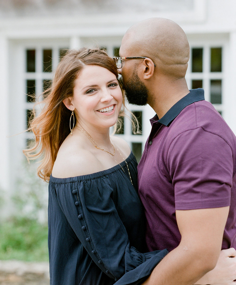 Krog Street Market Engagement Session-1000.jpg