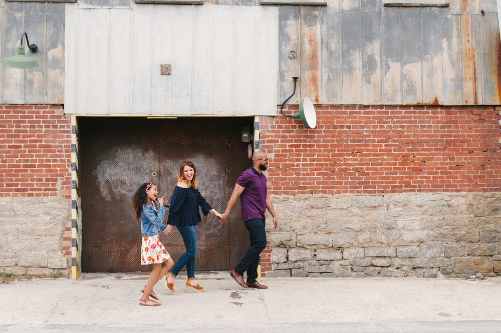 Krog Street Market Engagement Session-1001.jpg