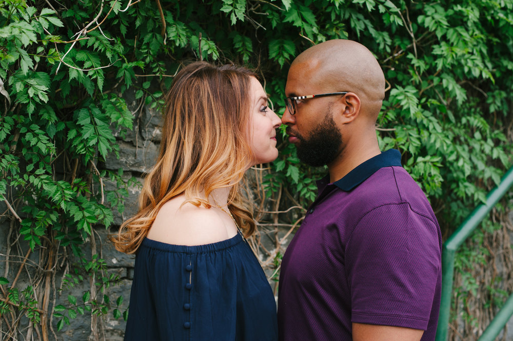 Krog Street Market Engagement Session-1004.jpg