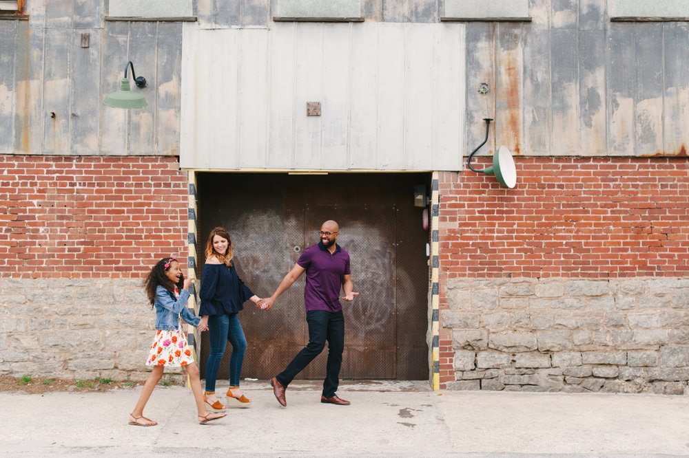 Krog Street Market Engagement Session-1005.jpg