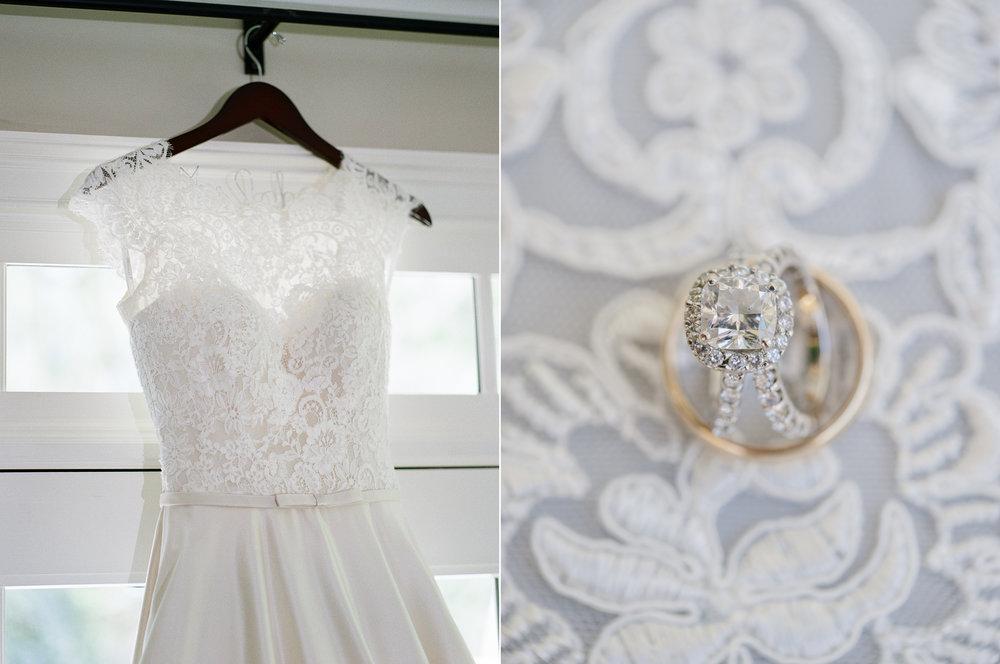 Lace Bridal Details.jpg