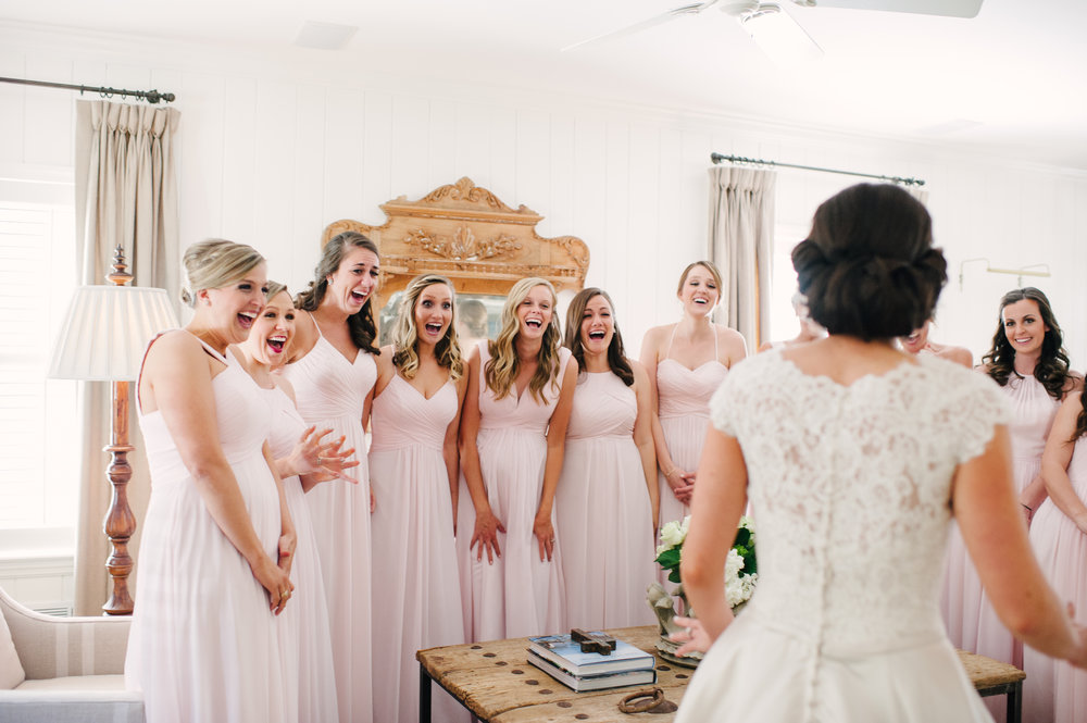 Carlyle House Spring Wedding-1006-2.jpg