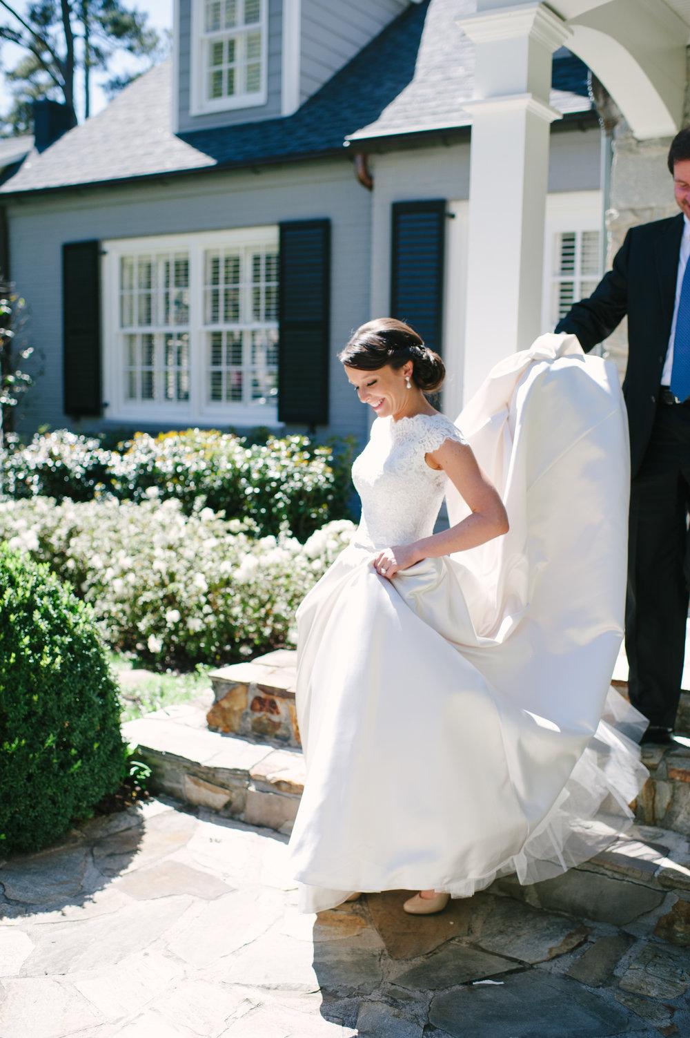 Carlyle House Spring Wedding-1007-2.jpg