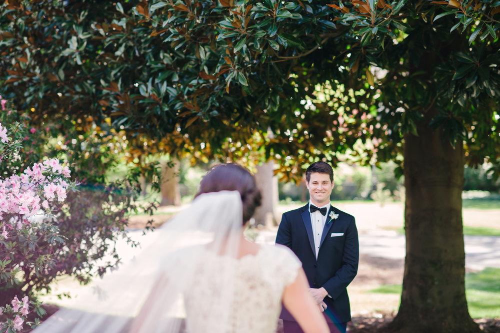 Carlyle House Spring Wedding-1011.jpg