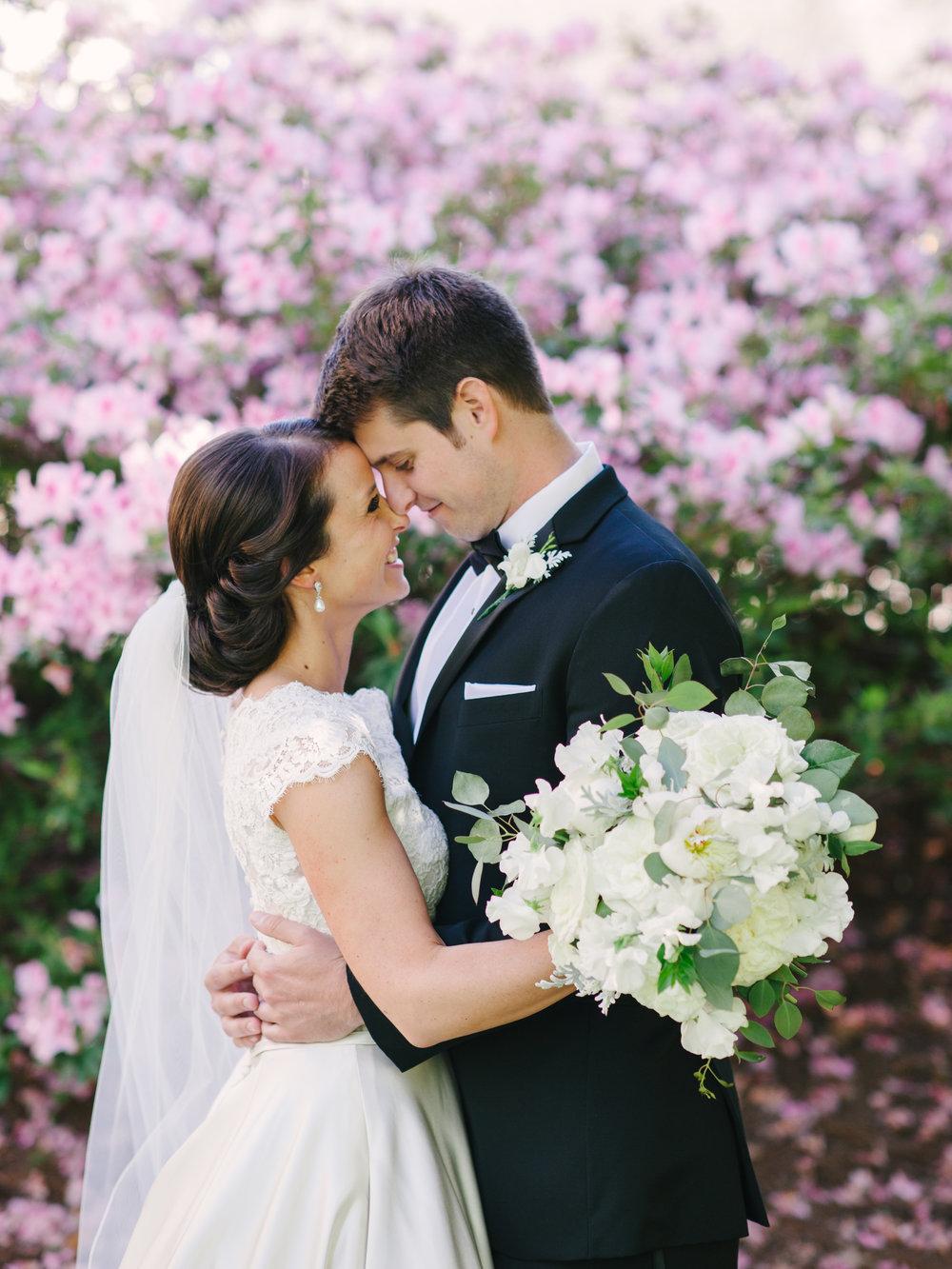 Carlyle House Spring Wedding-1015.jpg