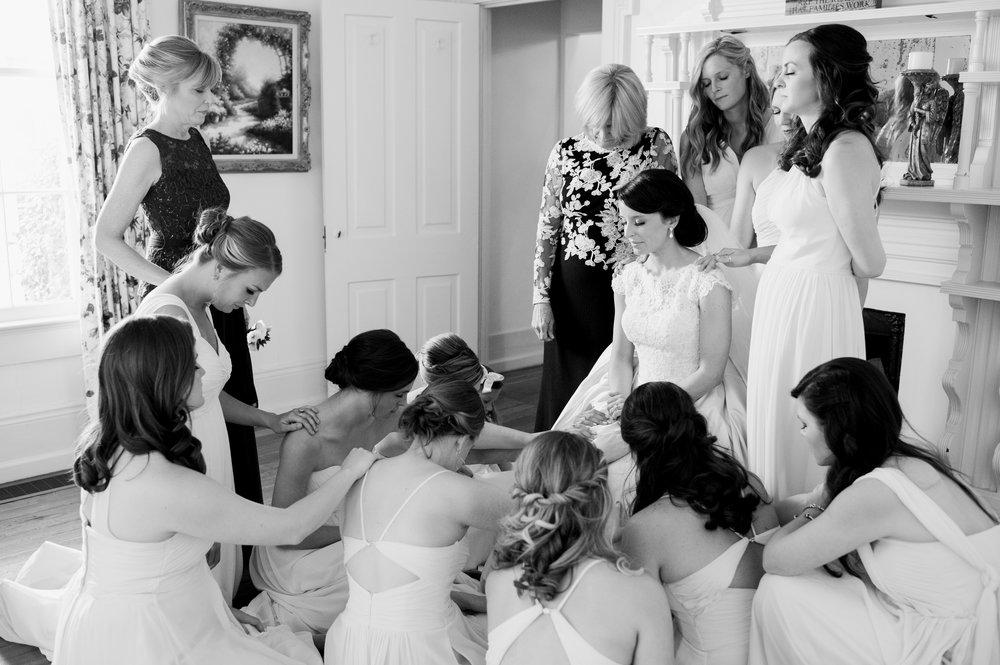 Carlyle House Spring Wedding-1026.jpg