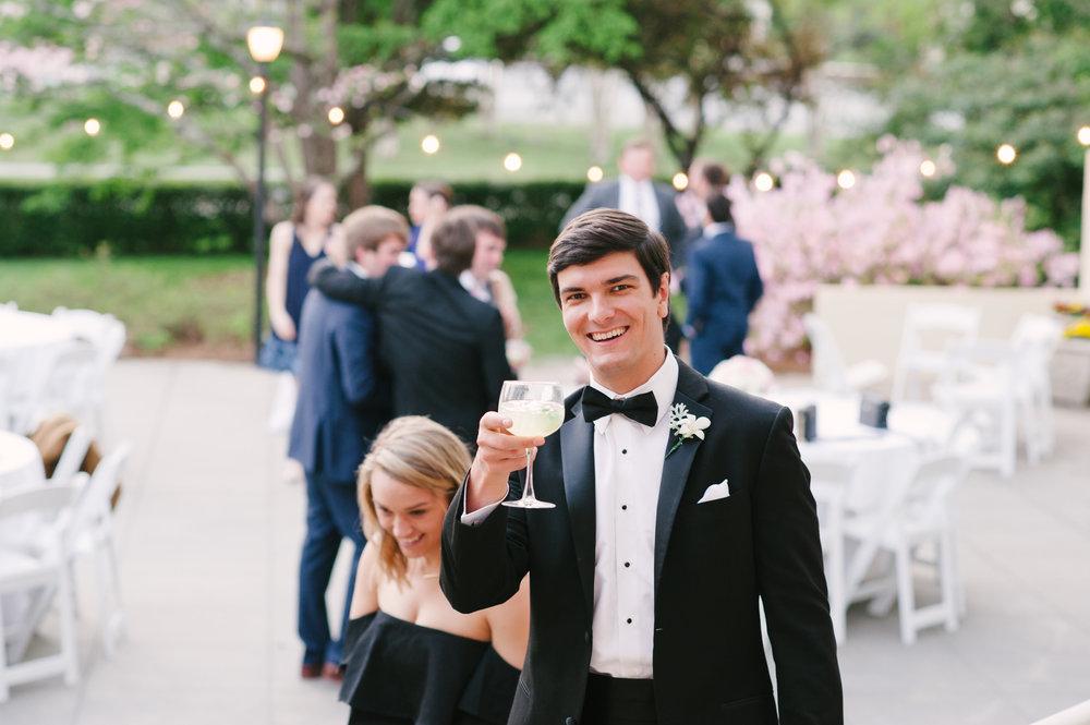 Carlyle House Spring Wedding-1036.jpg