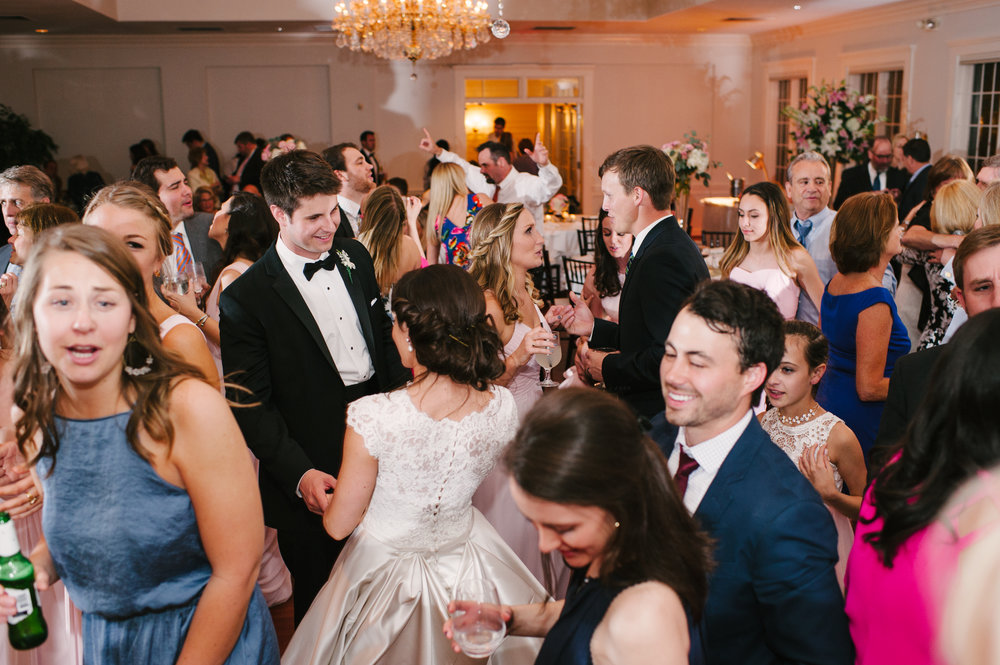 Carlyle House Spring Wedding-1042.jpg