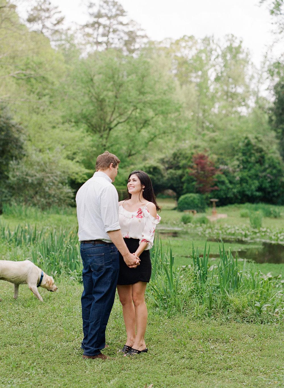 Secret Garden Engagement Session ATL-1001.jpg