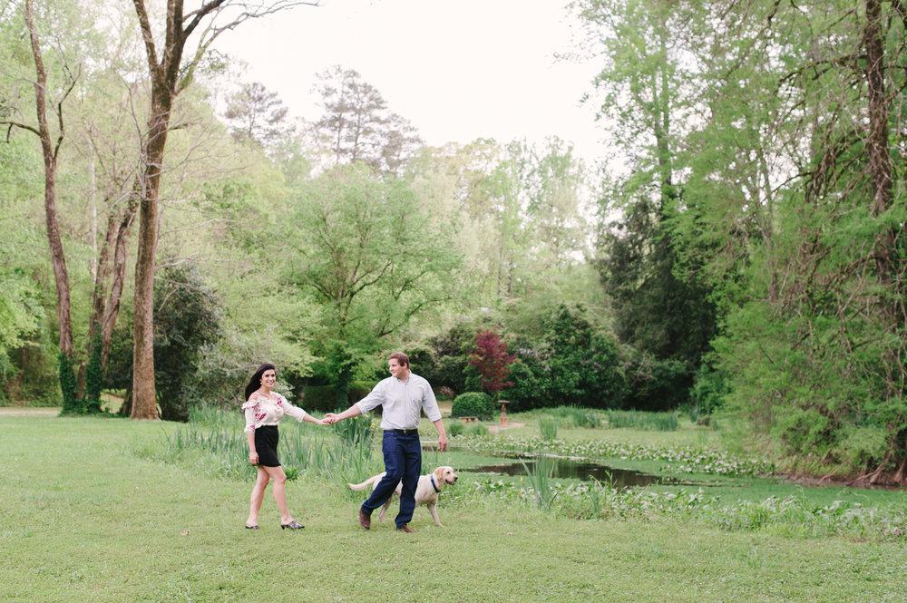 Secret Garden Engagement Session ATL-1005.jpg