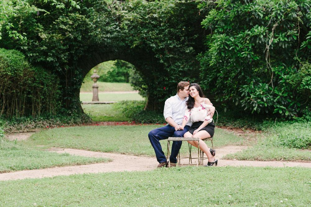 Secret Garden Engagement Session ATL-1007.jpg