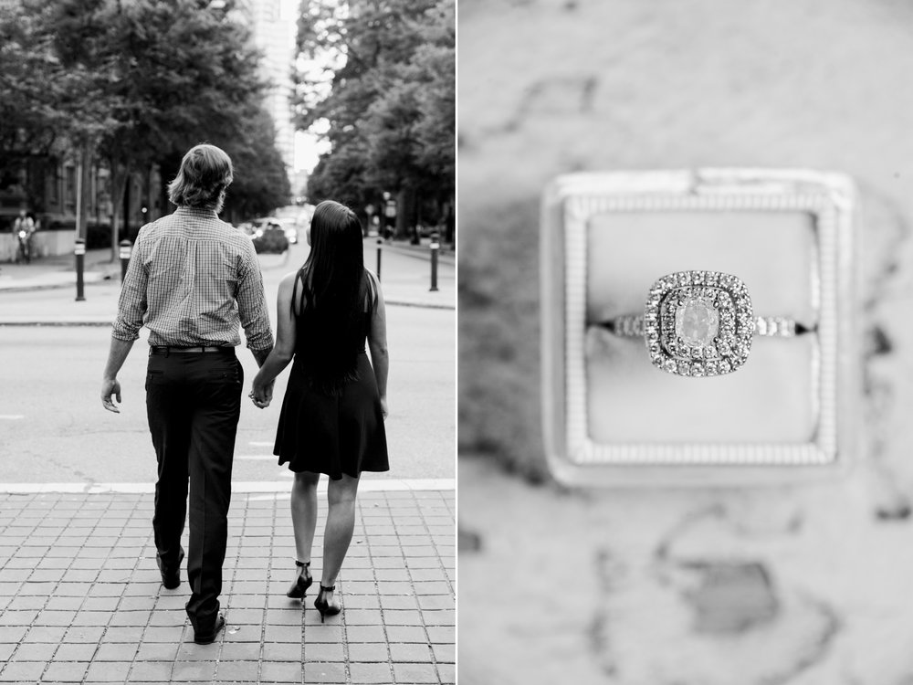 Midtown Atlanta Engagement.jpg