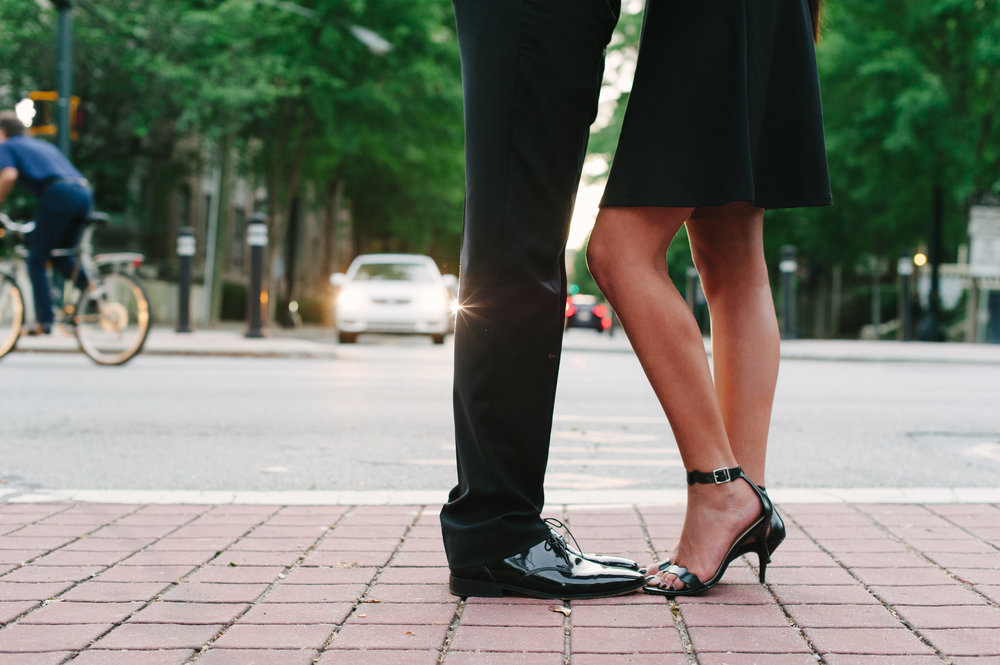 Midtown Atlanta Engagement Session-1000.jpg