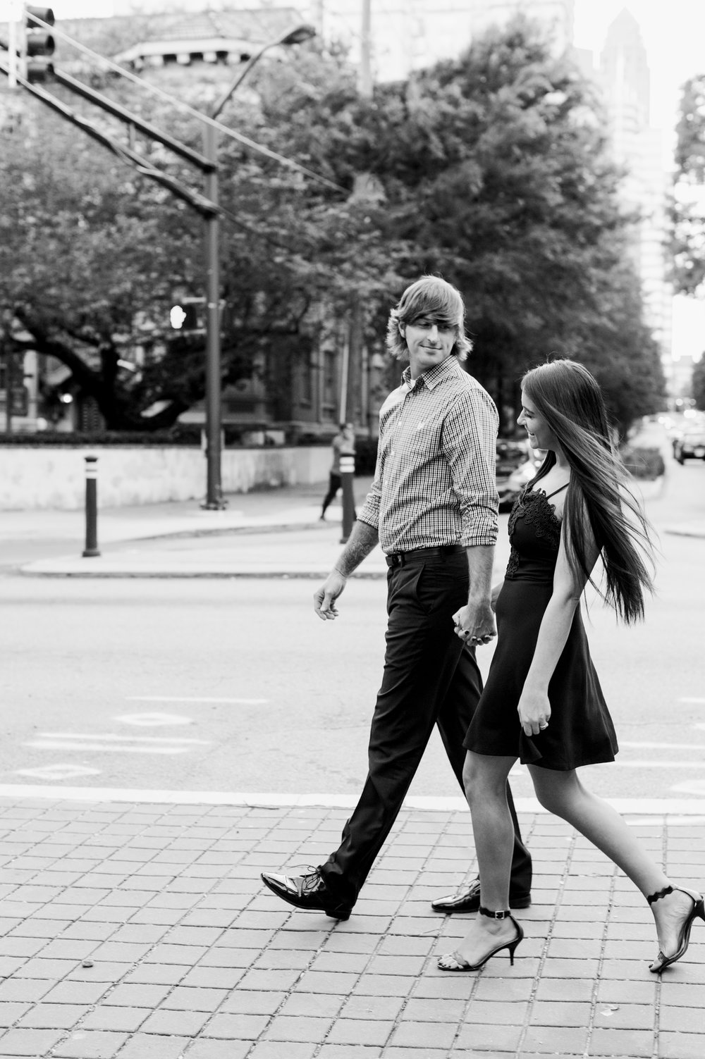 Midtown Atlanta Engagement Session-1003.jpg