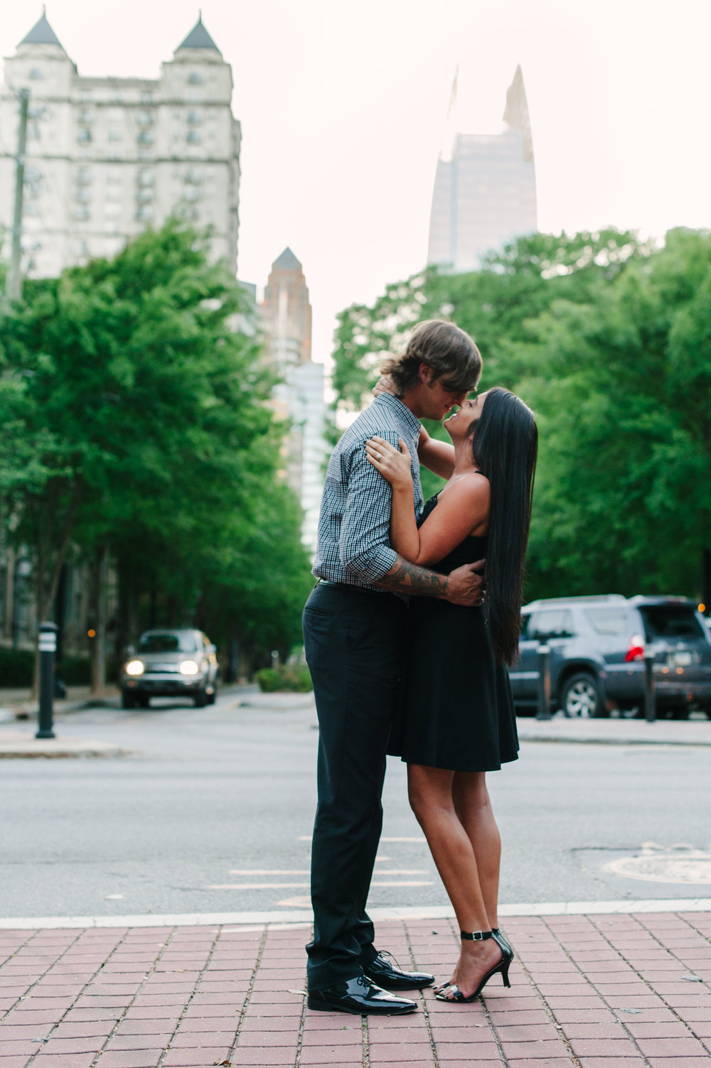 Midtown Atlanta Engagement Session-1006.jpg