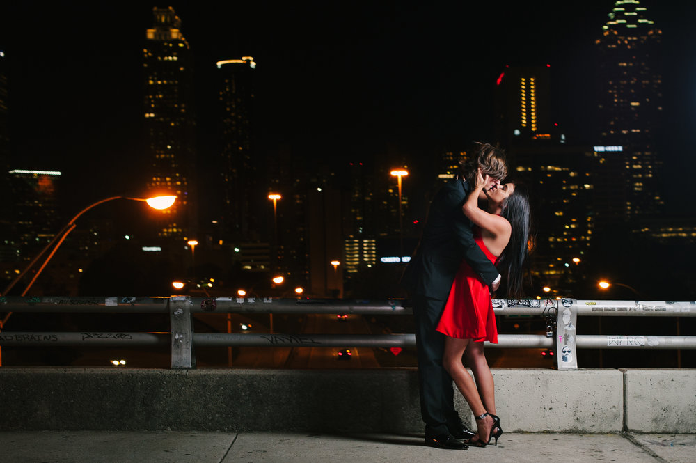 Midtown Atlanta Engagement Session-1012.jpg