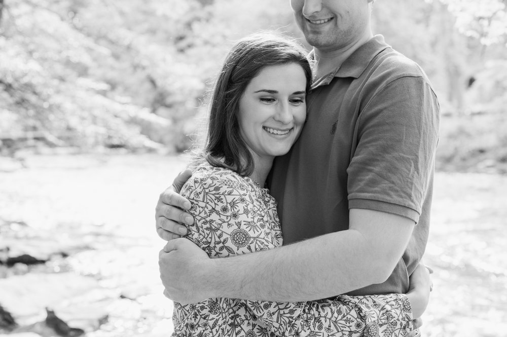 Roswell Mill Engagement Session Carrie Joy Photography-1003.jpg