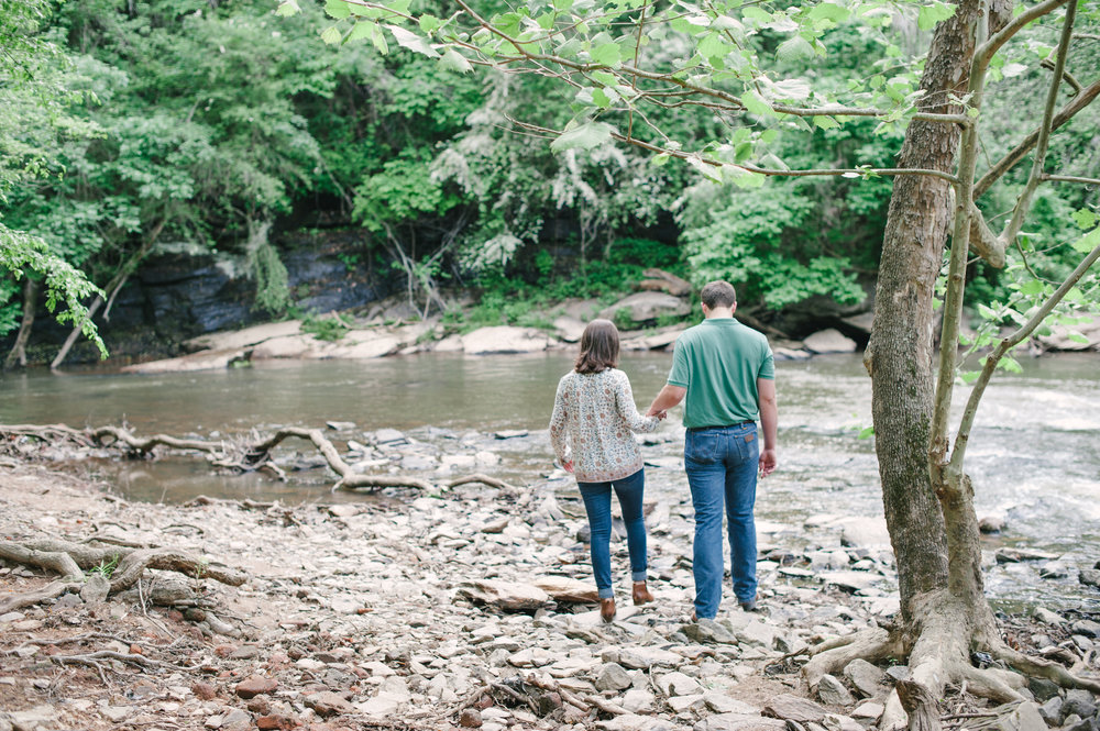 Roswell Mill Engagement Session Carrie Joy Photography-1005.jpg